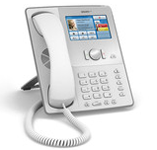 Call us about next gen telephony