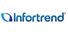 Techlink partners with Infortrend