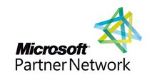 Techlink renews Microsoft partner status