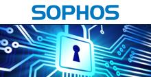 Techlink becomes Sophos reseller